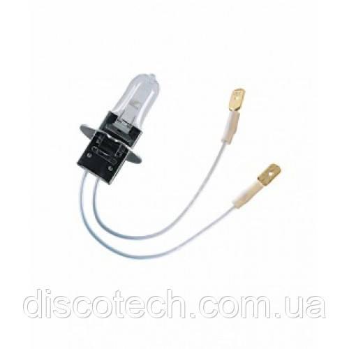 Лампа галогенная, 45W/6,6A Osram 64318 Z/C 4008321345530