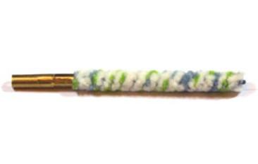Ёрш шелковый ( Калибр 5.6mm)