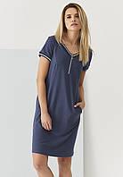 Летнее платье QS206 Sunwear, коллекция весна-лето 2018