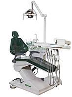 Стоматологическая установка BIOMED DTC-325  (нижняя подача
