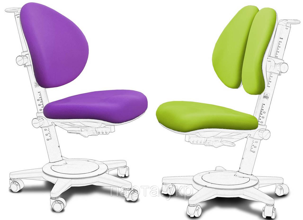Чехлы для детского кресла Cambridge, Stanford, Duo Y-410/Y-130, 5 цветов