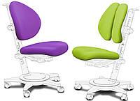 Чехлы для детского кресла Cambridge, Stanford, Duo Y-410/Y-130, 5 цветов, фото 1