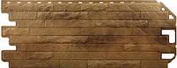 Цокольная панель Кирпич Антик, цвет: Афины, Александрия, Каир, Карфаген, Рим от Альта-Профиль