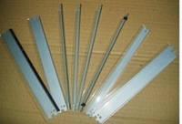 Ракель (лезвие очистки фотобарабана) Konica Minolta BizHub C6500/C6000, фото 1