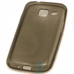 Чехол силиконовый Premium Samsung Win i8552