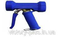 Водный пистолет для мойки
