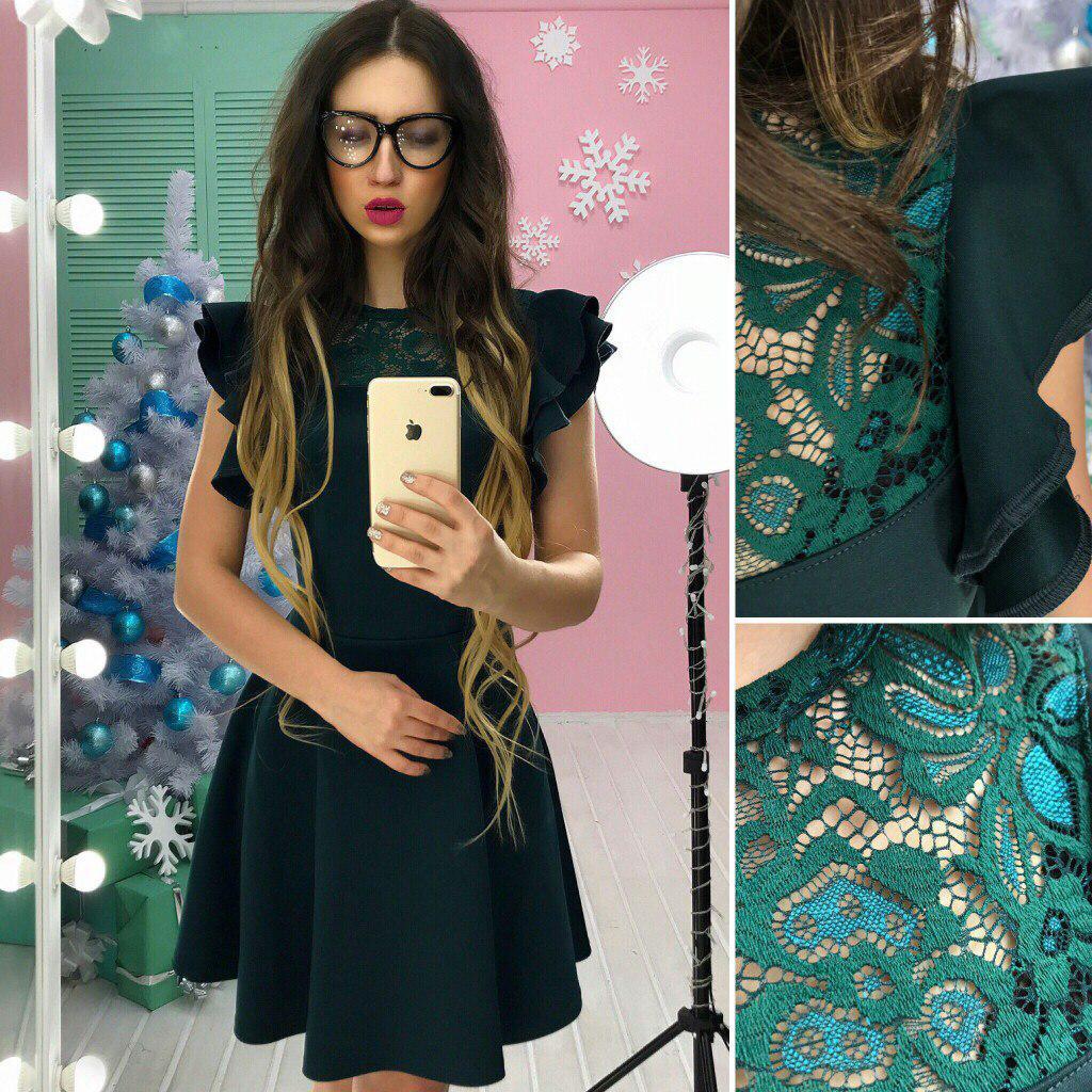 58ca304f76c Платье купить оптом со склада  продажа