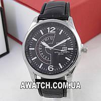Мужские кварцевые наручные часы Citizen B304