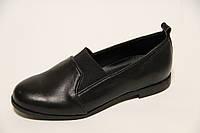 Весенняя обувь для девочек Вал 0587