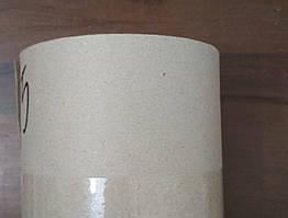 Бумага для упаковки, лекал, выкройки (5 кг) 80 г/кв.м. х 1050 мм