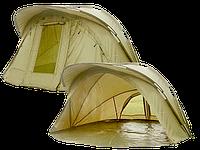 Палатка Golden Catch GCarp Duo (2 чел)