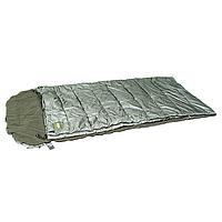 Спальник Golden Catch карповика (215*95*10см)