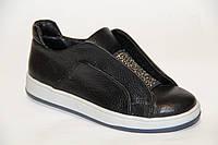 Весенняя обувь для девочек Вал ЕМ1