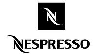Кофе в капсулах Nespresso