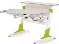 Детский стол TH-333 Comf-Pro Goodwin