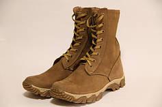 Тактические ботинки, берцы, обувь для военных