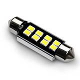 41-43mm Софітна CANBUS AUTO LED