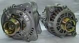 Генератор Hyundai i30 1,4-1,6 /90A /, фото 3