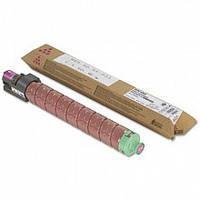 Тонер Ricoh Magenta 16K MPC2800/MPC3001/MPC3300/MPC3501 OEM code 841426/841430/841434/842045