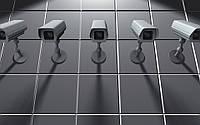Монтаж и проектирование видеонаблюдения