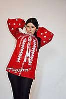 a3bfdc179a63 Вышиванка лен, этно, стиль бохо шик, блузка с вышивкой, вишиванка, Bohemian