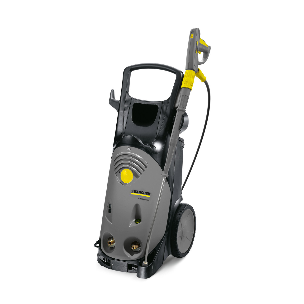 Karcher HD 17/14-4S Plus