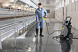 Karcher HD 17/14-4S Plus, фото 2