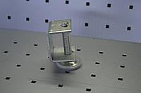 Ножка М10 П-образная
