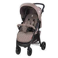 Коляска  детская прогулочная CARRELLO Quattro Len CRL-8502