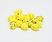 Яйца пасхальные 2 см, упаковка 100 шт