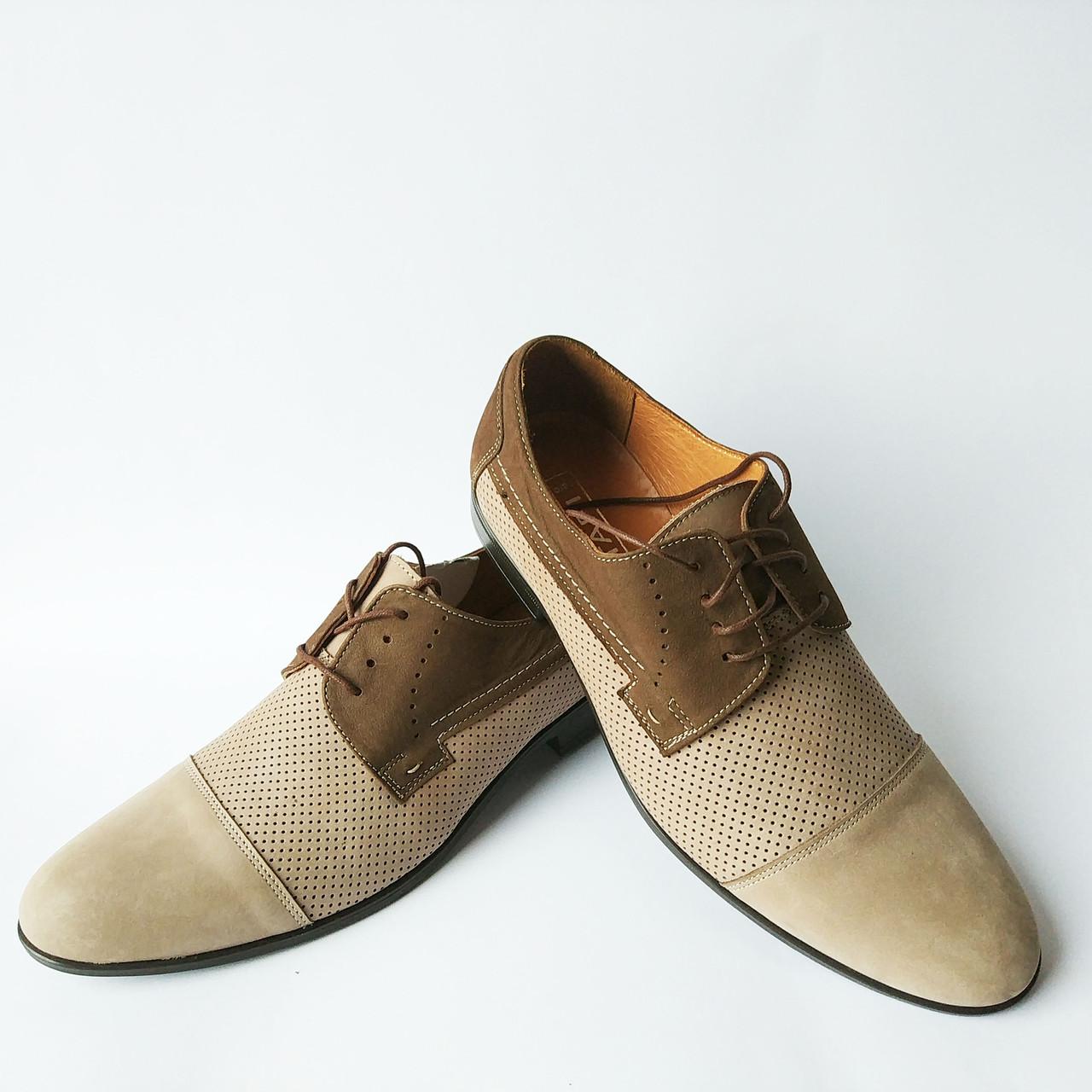 d1364e00d Купить стильную, качественную польскую обувь от Elite Tapi : мужские ...