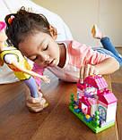 Набор кукла Барби Barbie Builder Playset Строитель, фото 6