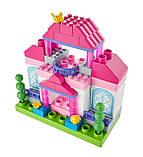 Набор кукла Барби Barbie Builder Playset Строитель, фото 7
