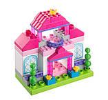 Набор кукла Барби Barbie Builder Playset Строитель, фото 9