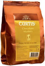 Чай черный с добавками крупнолистовой Curtis Chocolate Mystery 250 г