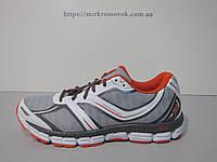Кроссовки мужские  361°  Volitation Running Men's Shoes (оригинал), фото 1