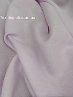 """Льняная костюмная ткань """"Розовая Камея"""", фото 1"""