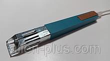 Электрозажигалка для газовой плиты ЗЭ-150, 220В (Украина, цвет случайный)