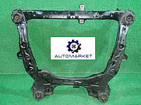Балка (подрамник) под двигатель Toyota Camry 2006 - 2011 (XV40)