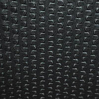 """Набоечная резина """"Winter"""", 500ммх500мм, толщина 7мм, износостойкий каучук , фото 1"""