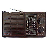Радиоприемник 35Вт GOLON 307