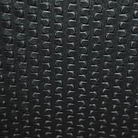 """Листовая профилактика """"Winter"""" 500X500 мм толщина 3 мм высокая прочность к стиранию, фото 1"""