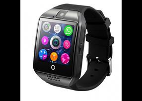 "Smart Watch Q18  ""Копия"""