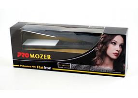 Выпрямитель волос Mozer MZ-7711