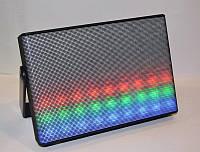 Мини-динамик Bluetooth B01