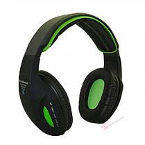 Наушники Bluetooth STN05 , фото 2