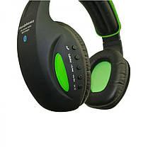 Наушники Bluetooth STN05 , фото 3