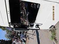 Зеркала на DAF XF 95(ДАФ ХФ)