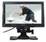 """TFT  монитор 7,5"""" монитор для видеонаблюдения"""