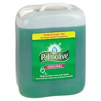 Palmolive Средство для мытья посуды 10 л
